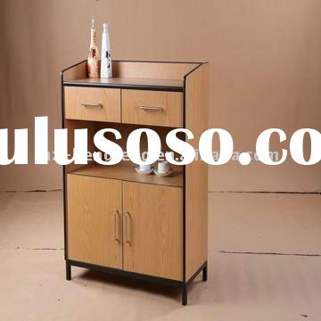 wood modern small cheap bar furniture bar wine cabinet