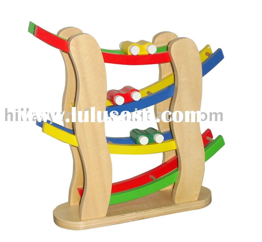 wooden sliding game ,wooden game ,wood toy,kid's toy