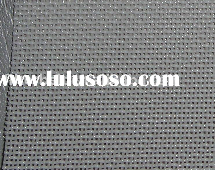 woven dryer screen,Polypropylene plain weave fabrics,Polypropylene mesh fabric