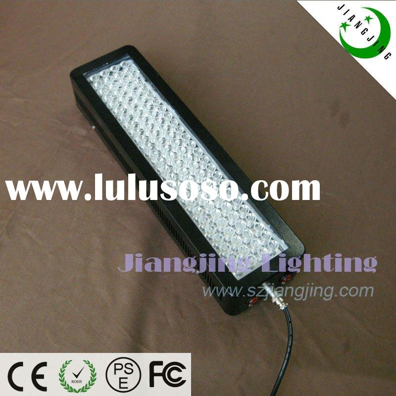 100W LED Plant aquarium Light for Acquari