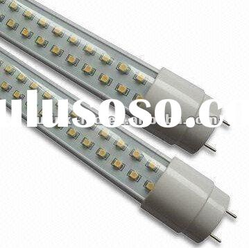 150CM 24W T8 LED TUBE LIGHT