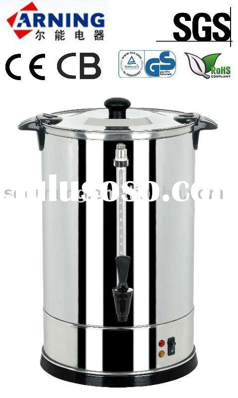 15L stainless steel water kettle ENW-150D