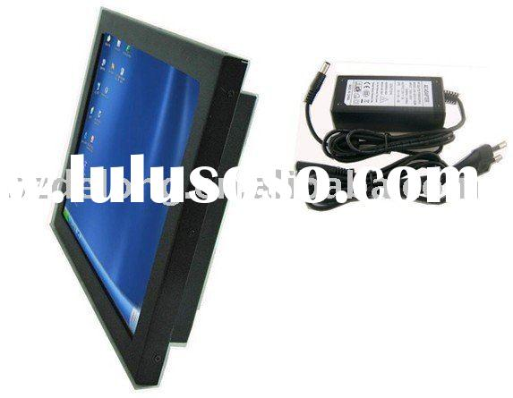 15 inch lcd touch all in one pc, POS computer
