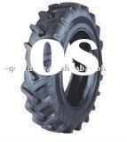18.4-38 Agricultural tractor tire