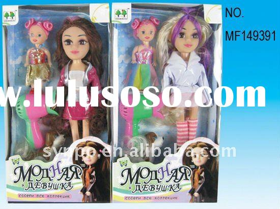 2012 HOT SELL DOLL