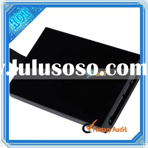 20GB HDD Hard Drive Disk For Xbox 360 Slim