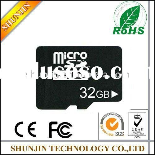2gb - 32gb micro sd card price