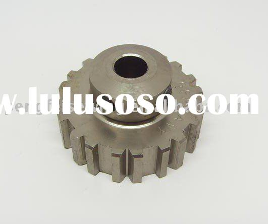 502704 GEAR WORM GEAR SEWING PARTS SEWING ACCESSORIES SEWING ACCESSORIES SEWING MACHINE PARTS SEWING