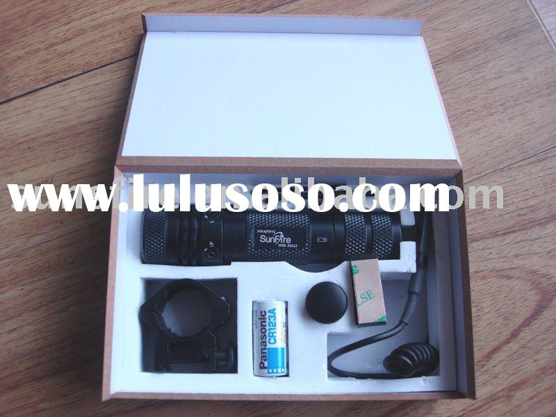 5mw,10 mw ,20mw Green Dot Laser Sight