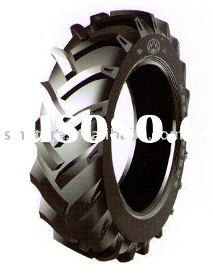 Agricultural tractor tire 18.4-38, 18.4-30, 13.6-28, 12.4-28 etc