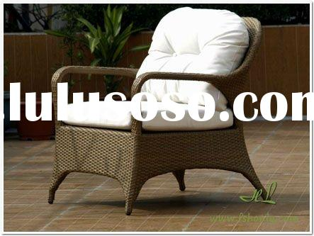 Antique european style living room sofa HLWSS094