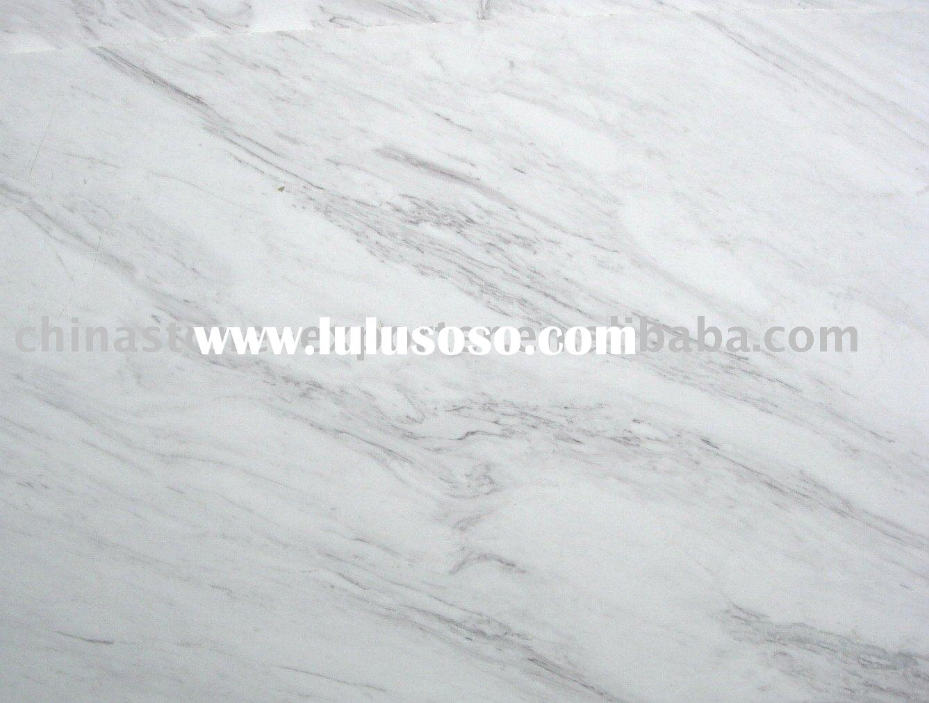 Ariston (Marble, Marble Tile, Marble slab, White Marble, Sink, Countertop, Chinese Marble, floor til