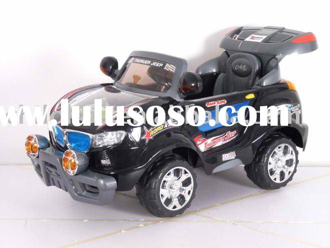 Baby ride on car toy motorcycle toy car