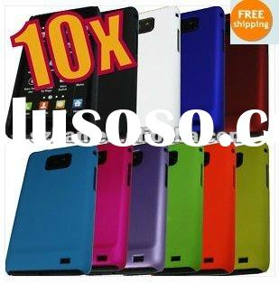 Back Cover Hard Case for Samsung Galaxy Fit S5670