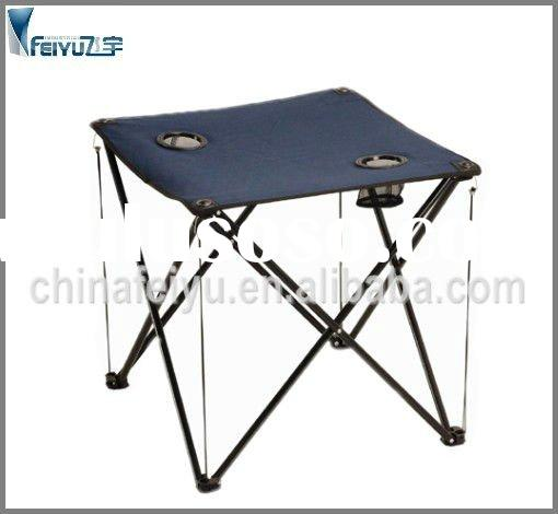 Beach folding Table