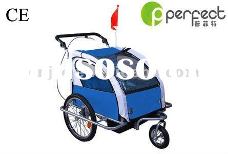 Bike Baby Trailer or Baby Bike Trailer(BT03)