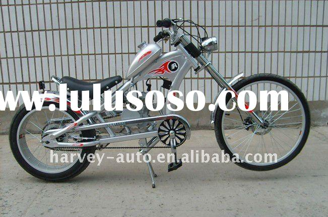 CDH MOTOR/A80 two stroke/two cycle motor cycle bicycle engine 60cc/80cc/50cc