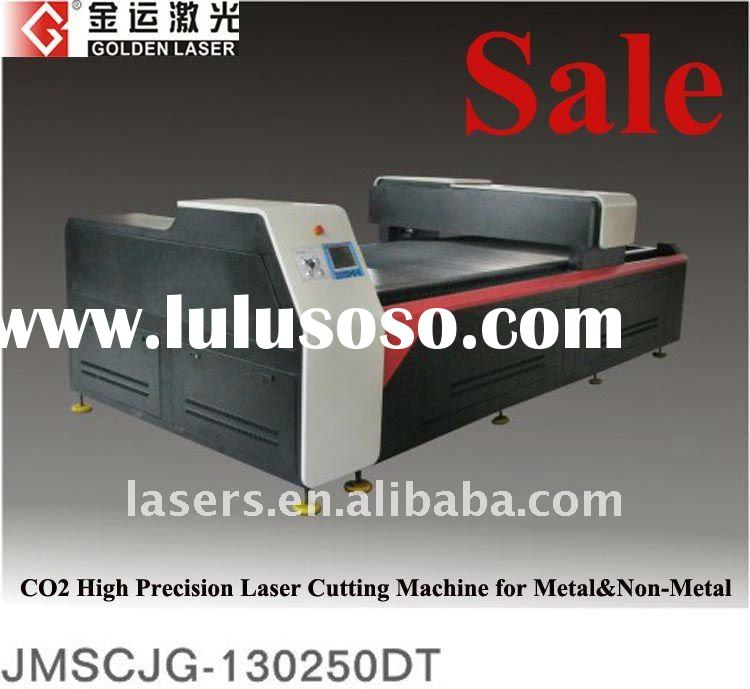 CO2 Laser Wood Cutting Machine Price Cheap