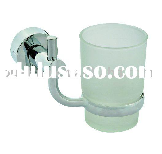 Cup holder(frosted glass)