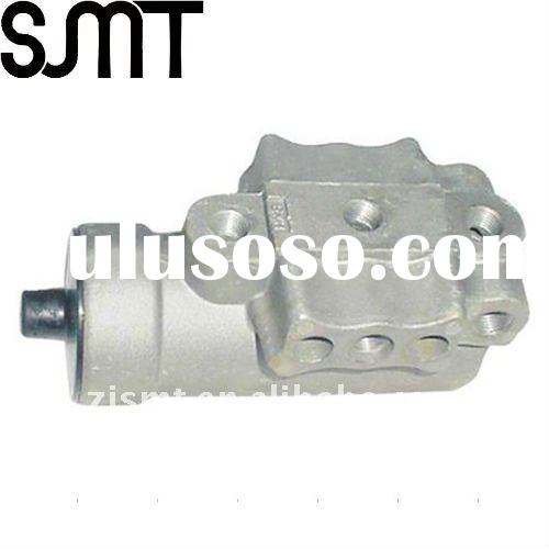 D2 GOVERNOR VALVE for VOLVO truck spare parts
