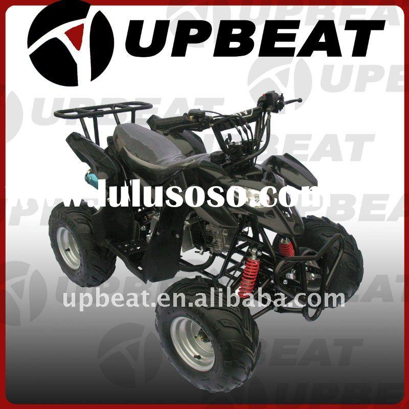 EEC/CE 110cc ATV racing ATV,125cc quad bike, eec 110 atv ( ATV110-4)new design