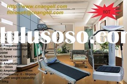 Fitness equipment,fitness product,gym equipment,gym product,fitness,Crazy fit massage