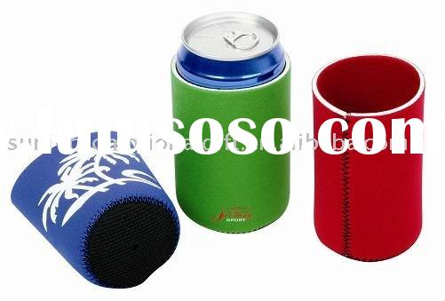 Styrofoam Beer Can Cooler ~ Pu foam beer can shape cooler for sale price china