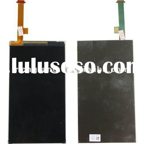 For HTC Sensation XL G21 LCD display hot selling
