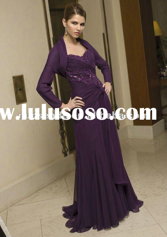 Free Shipping long sleeve bridesmaid dresses Bridesmaids Dresses Uk Bridesmaids Dresses Under 100