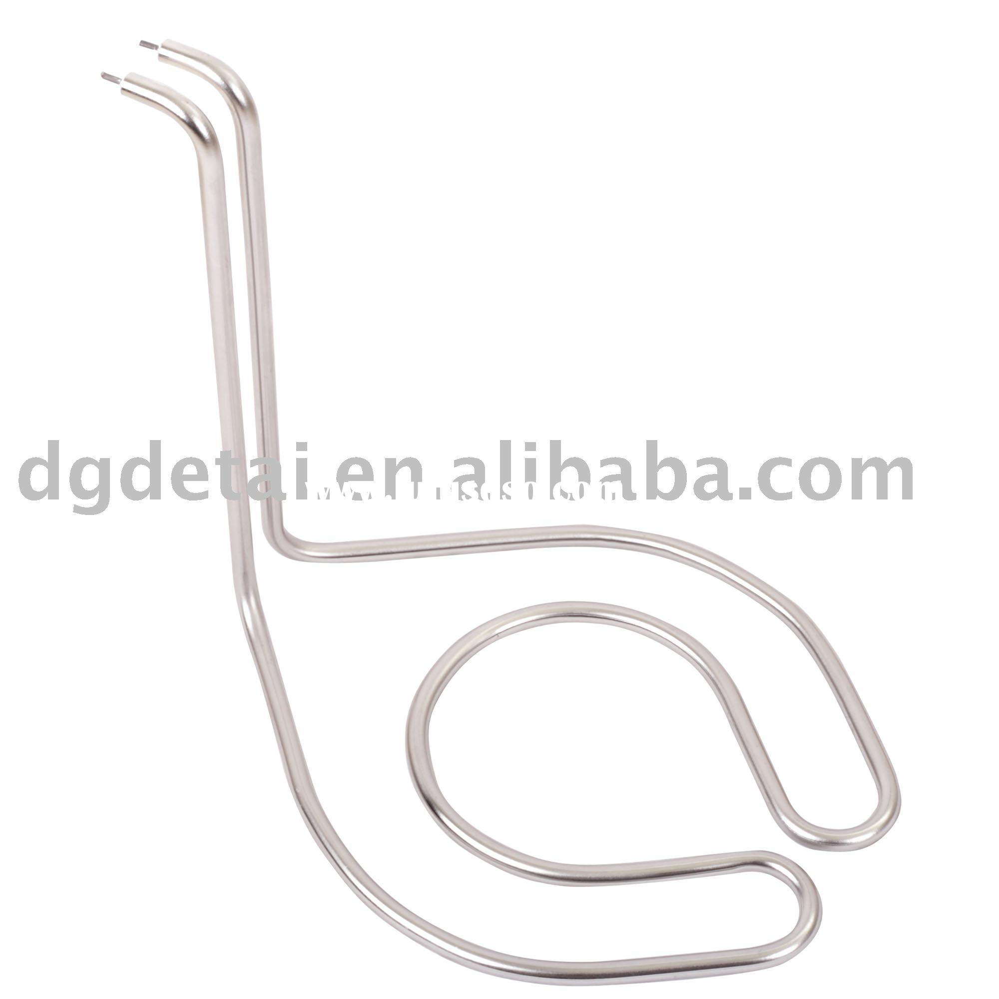 Heating Element for Stainless Steel Electric Deep Fryer