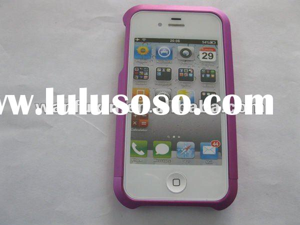 Hot CHEAP!Mobile phone cases for iphone4g/4s