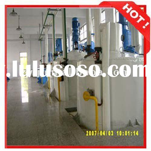 Hydraulic oil extraction machine/Oil extractor/0086-18639616235