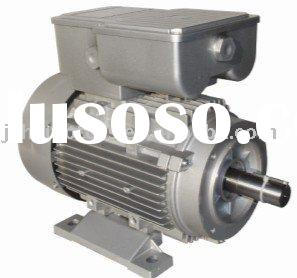 12 volt motor12v dc motor hydraulic power units for sale for Motor for ac unit cost