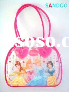 Kid Bag for girl
