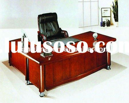 LD-61#modern office table photos