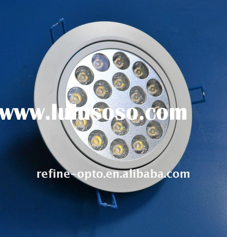 LED Stand Lamp Mood Lamps