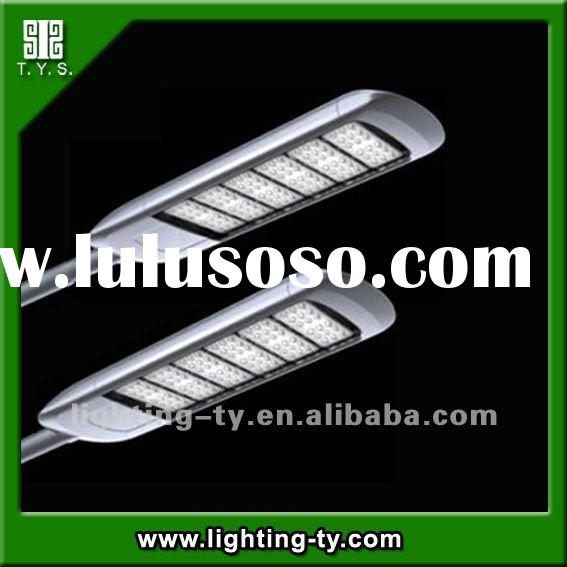 LED Street Light High Power