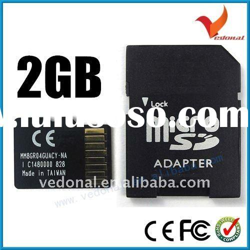 Latest 2gb micro sd card price