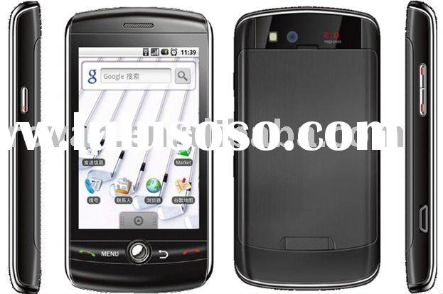 Latest 3G Android 2.2 Smart Phone