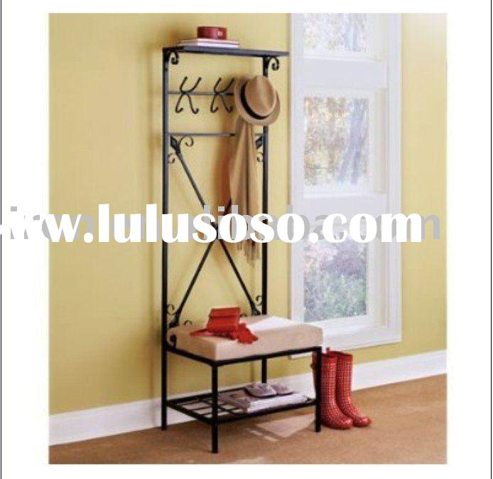 Entryway Storage Bench Hall Tree Bench For Sale Price