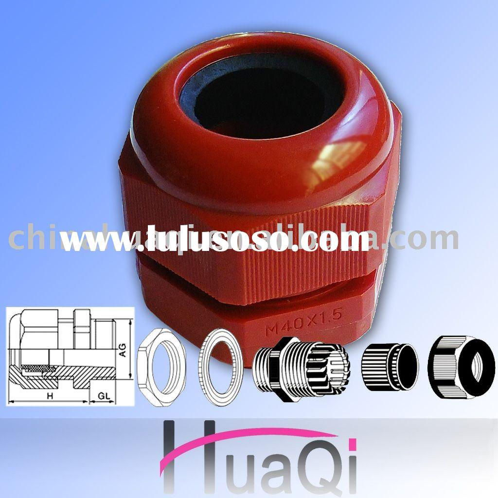 Metric Cable Gland/Wire Gland