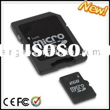 Micro sd 2gb memory card price