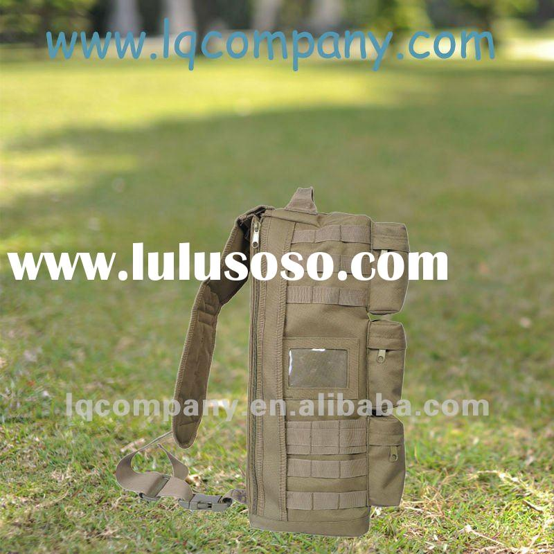 Military Special Tactical Shoulder backpack Bags bag(travel bag,duffle bag,military bag)