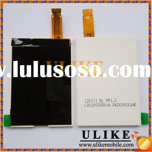 Mobile Phone LCD Display Screen N95 4GB For Nokia