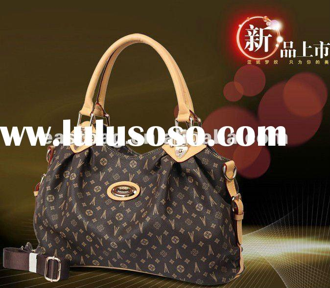 NEW ARRIVEL AND HOT SELL!!!!!! LATEST FASHION LADY HANDBAGS