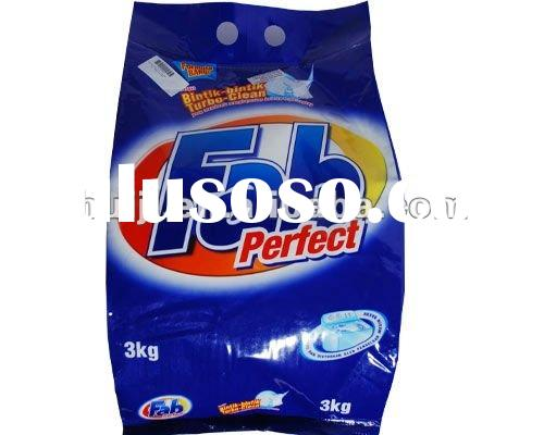 OMO Natural washing Detergent Powder,washing powder.detergent powder