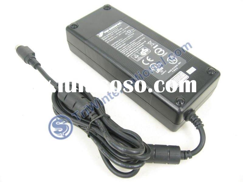 Original FSP 24V 6.25A 10mm 4-pin FSP150-ABA AC Power Adapter Charger - 00396A