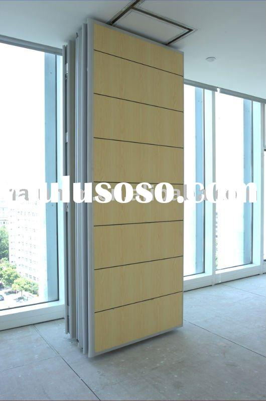 Miii Movable Partitions Wall For Sale Price China