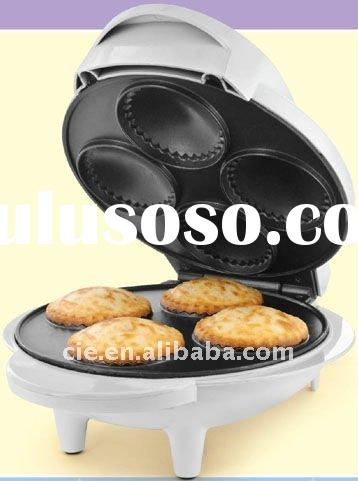 Personal Pie Maker (CIE-103A)