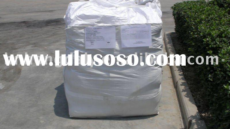 Receiving Hopper Refractory Castables for Rotary Kiln
